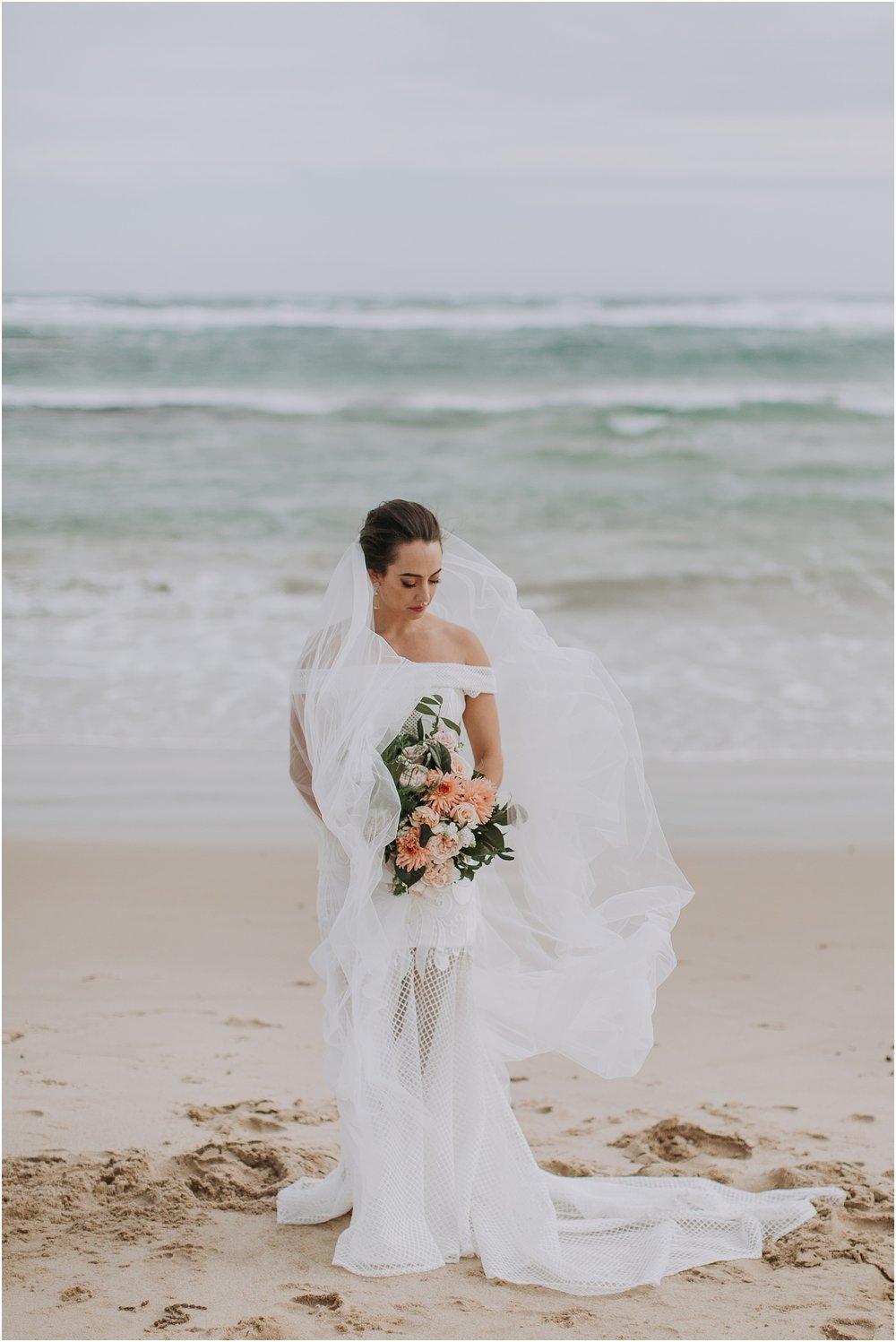 Kali and Simon's beach wedding at The Baths Sorrento on the Mornington Peninsula._0075.jpg