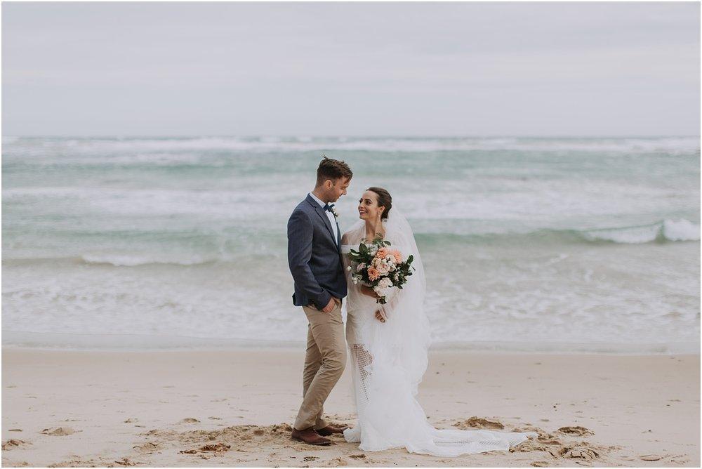 Kali and Simon's beach wedding at The Baths Sorrento on the Mornington Peninsula._0077.jpg