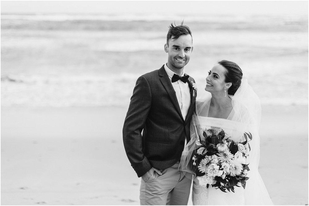 Kali and Simon's beach wedding at The Baths Sorrento on the Mornington Peninsula._0079.jpg