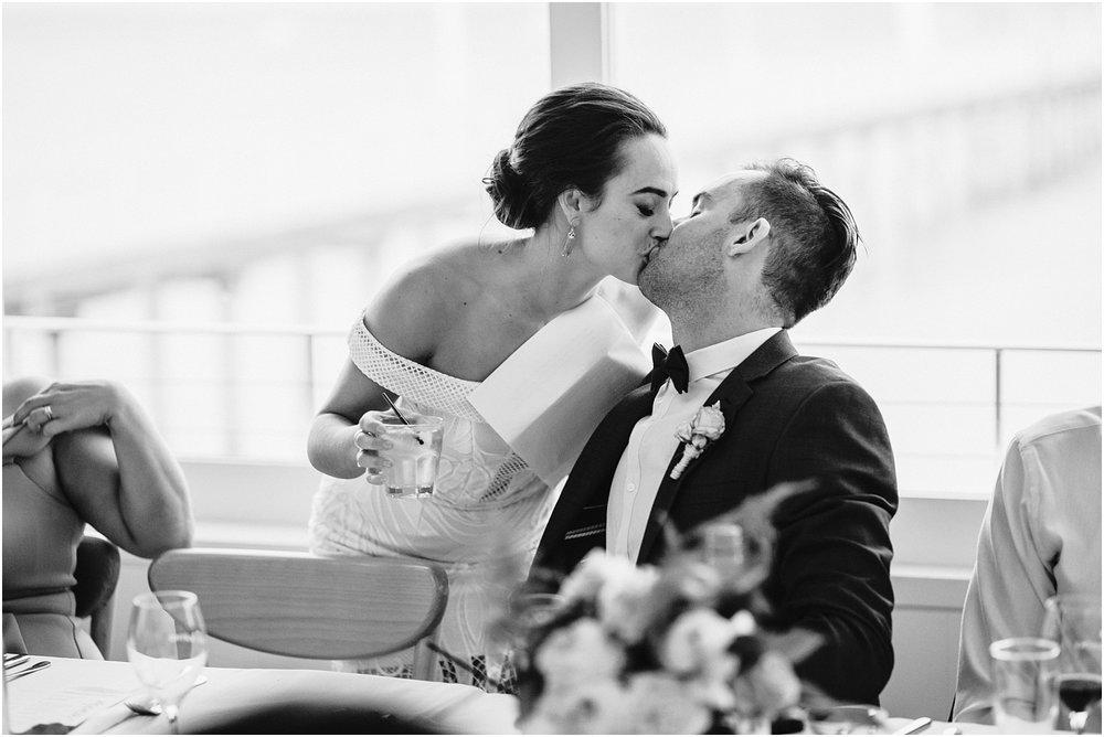 Kali and Simon's beach wedding at The Baths Sorrento on the Mornington Peninsula._0111.jpg