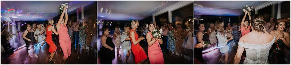 Kali and Simon's beach wedding at The Baths Sorrento on the Mornington Peninsula._0132.jpg