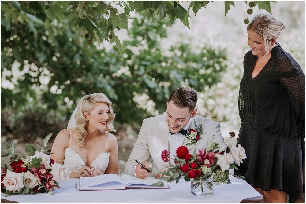Katherine and Sam's stylish elopment at the Euroa Butter Factory._0042.jpg