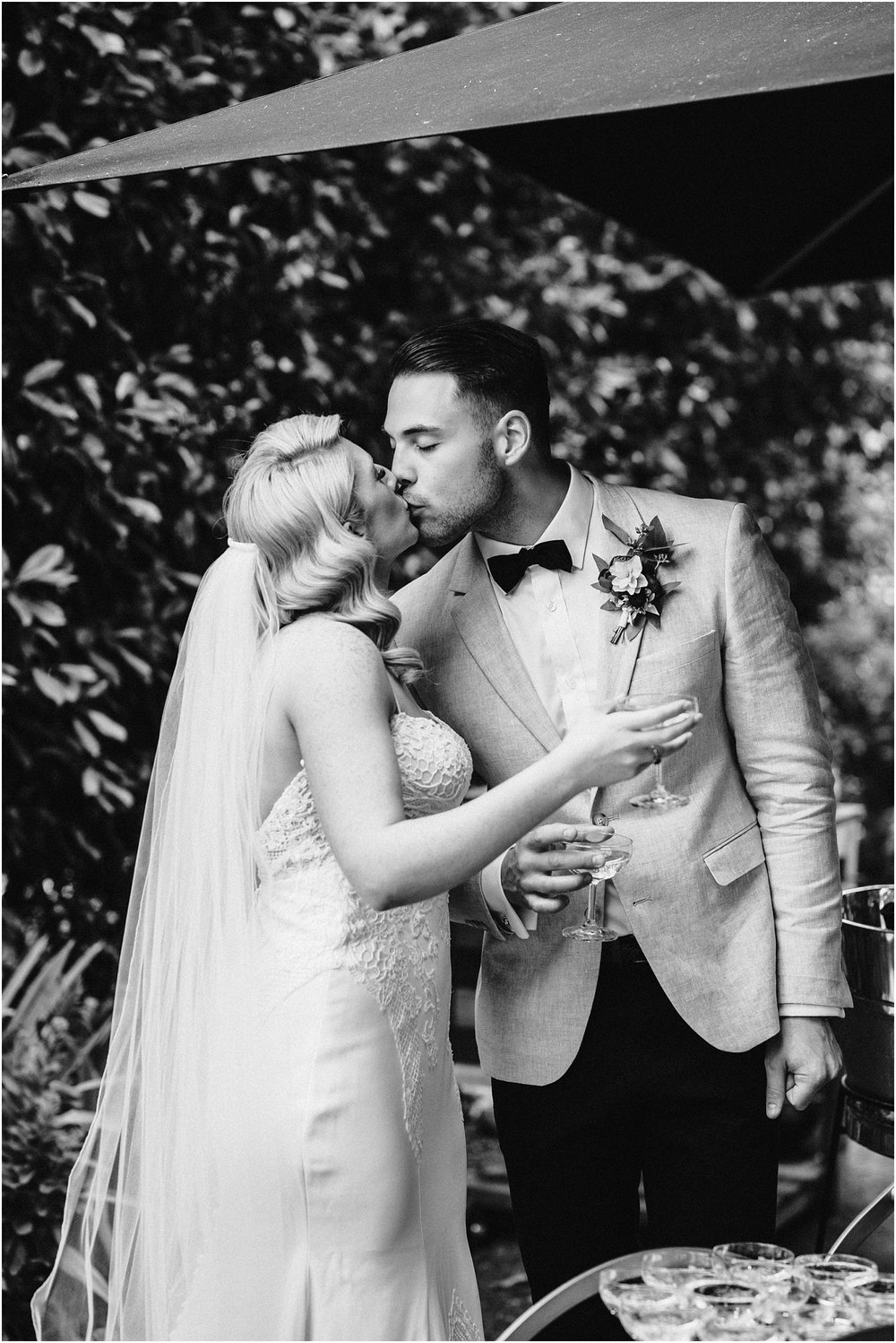 Katherine and Sam's stylish elopment at the Euroa Butter Factory._0055.jpg