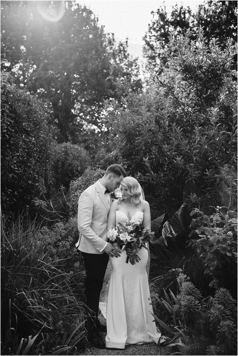 Katherine and Sam's stylish elopment at the Euroa Butter Factory._0063.jpg