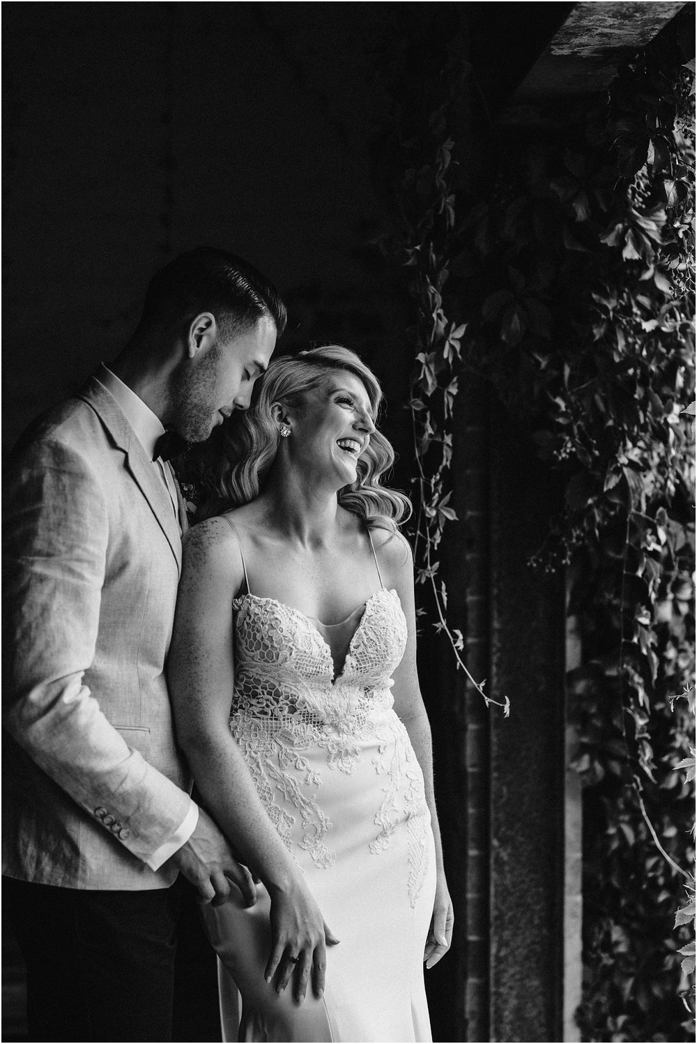 Katherine and Sam's stylish elopment at the Euroa Butter Factory._0065.jpg