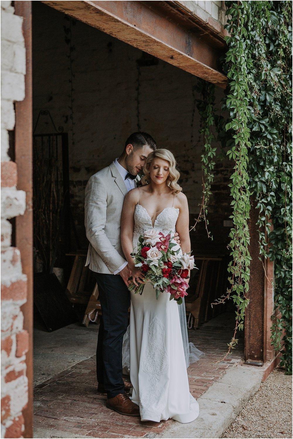 Katherine and Sam's stylish elopment at the Euroa Butter Factory._0066.jpg