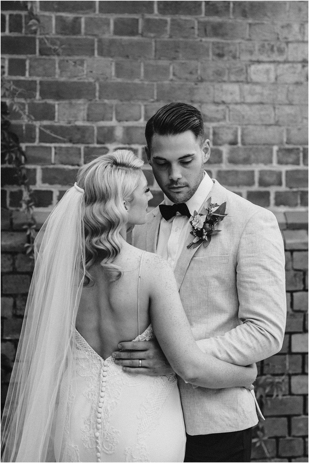 Katherine and Sam's stylish elopment at the Euroa Butter Factory._0068.jpg
