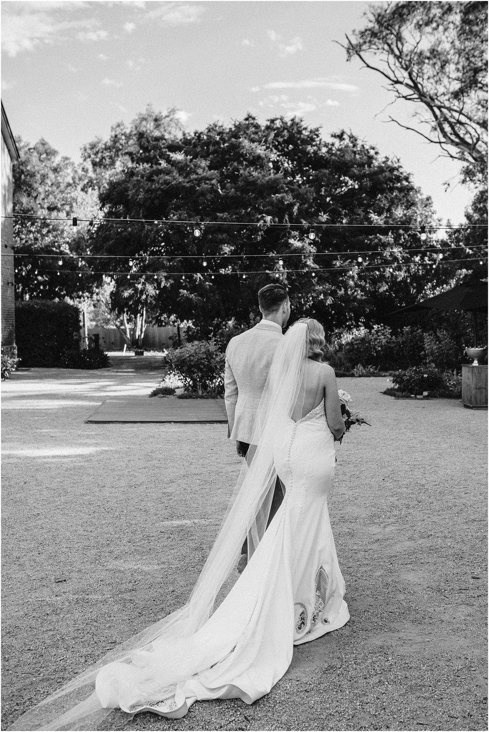 Katherine and Sam's stylish elopment at the Euroa Butter Factory._0073.jpg