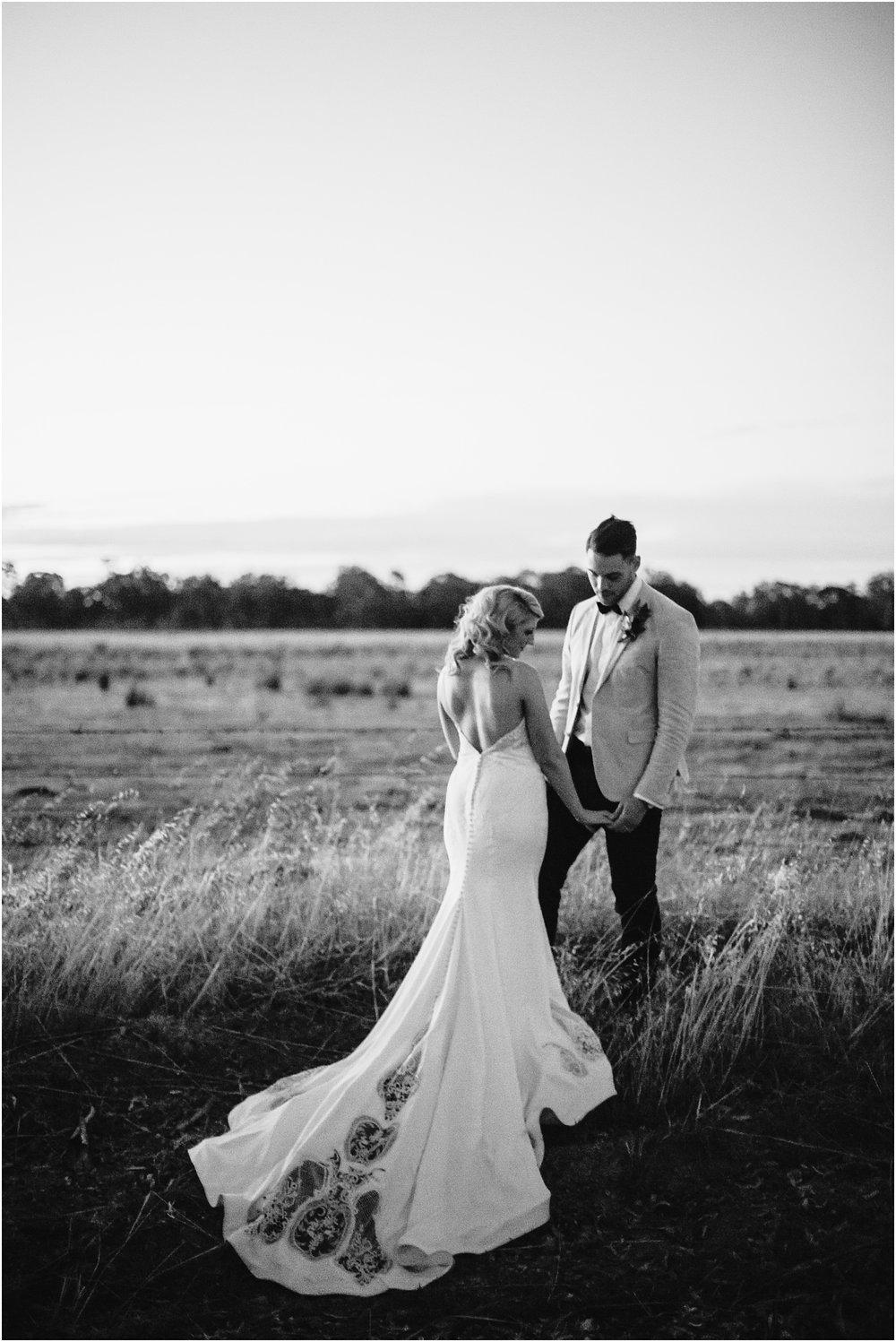 Katherine and Sam's stylish elopment at the Euroa Butter Factory._0092.jpg