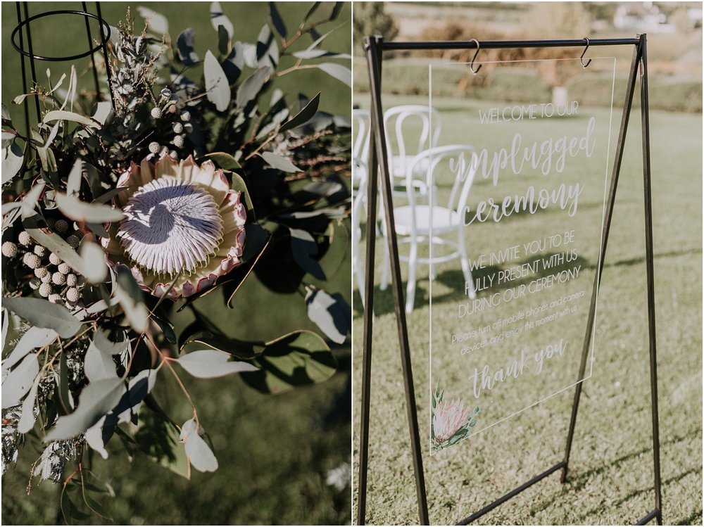 Lacey and Warwick's Yarra Valley winery wedding at Vines Helens Hill._0038.jpg