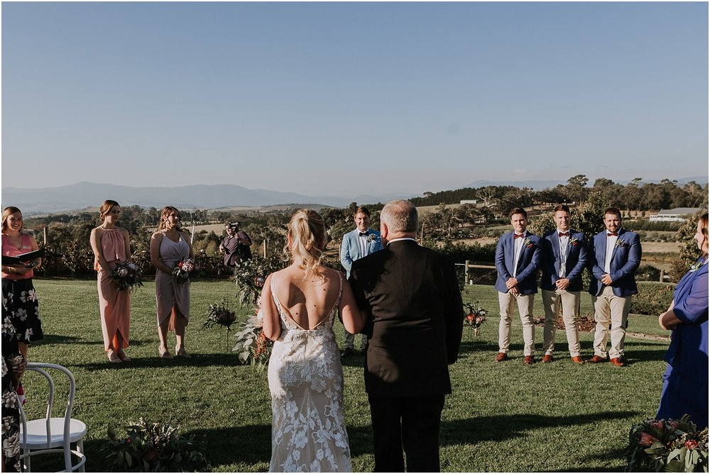 Lacey and Warwick's Yarra Valley winery wedding at Vines Helens Hill._0042.jpg