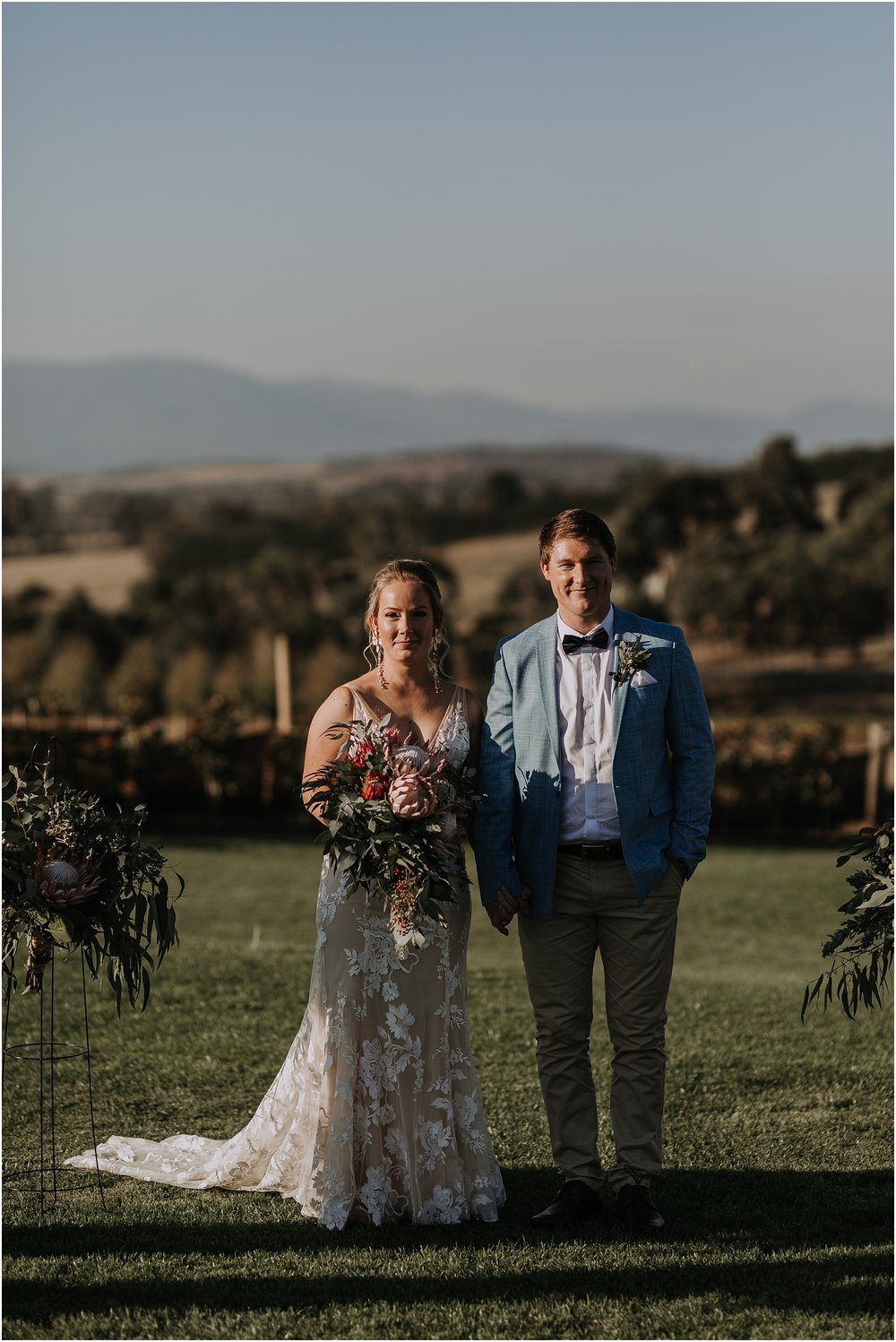 Lacey and Warwick's Yarra Valley winery wedding at Vines Helens Hill._0056.jpg