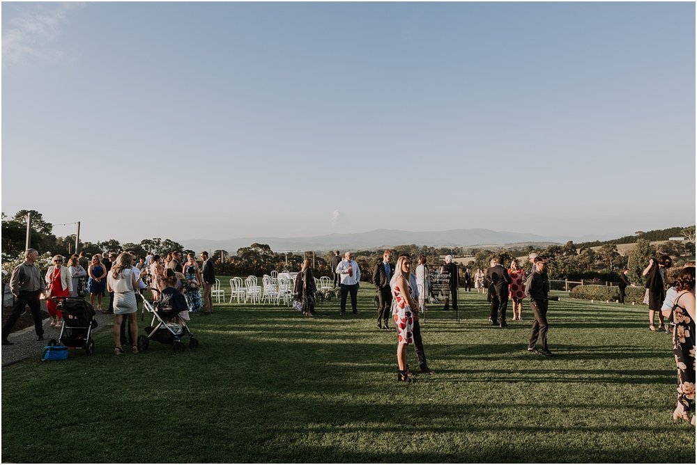 Lacey and Warwick's Yarra Valley winery wedding at Vines Helens Hill._0064.jpg