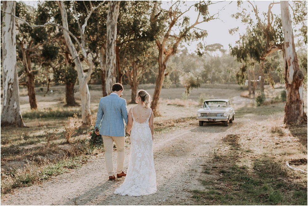 Lacey and Warwick's Yarra Valley winery wedding at Vines Helens Hill._0065.jpg