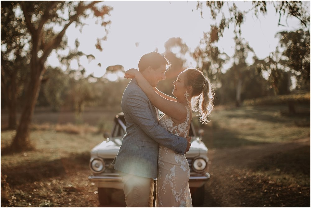 Lacey and Warwick's Yarra Valley winery wedding at Vines Helens Hill._0067.jpg