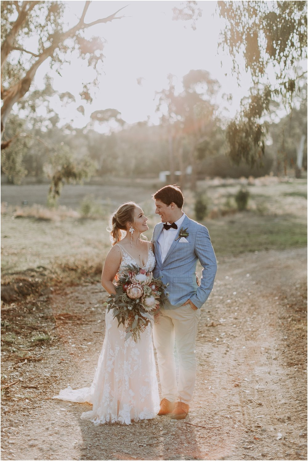 Lacey and Warwick's Yarra Valley winery wedding at Vines Helens Hill._0068.jpg
