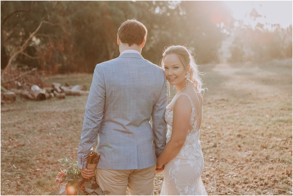Lacey and Warwick's Yarra Valley winery wedding at Vines Helens Hill._0077.jpg