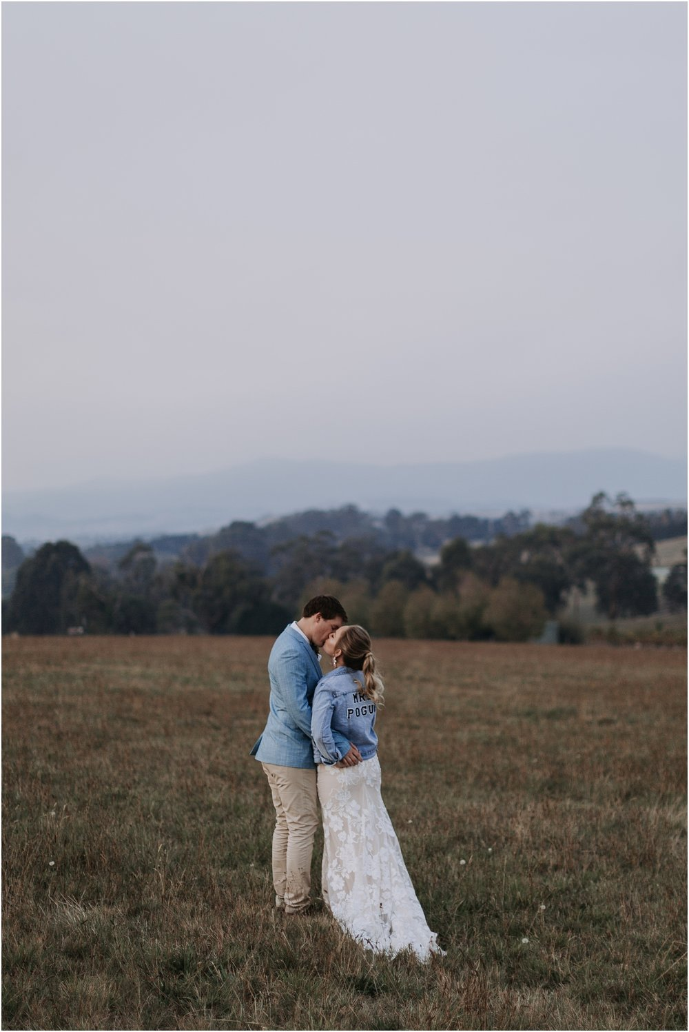 Lacey and Warwick's Yarra Valley winery wedding at Vines Helens Hill._0087.jpg