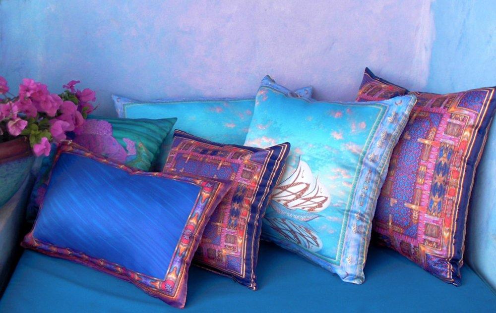 a cushion.jpg
