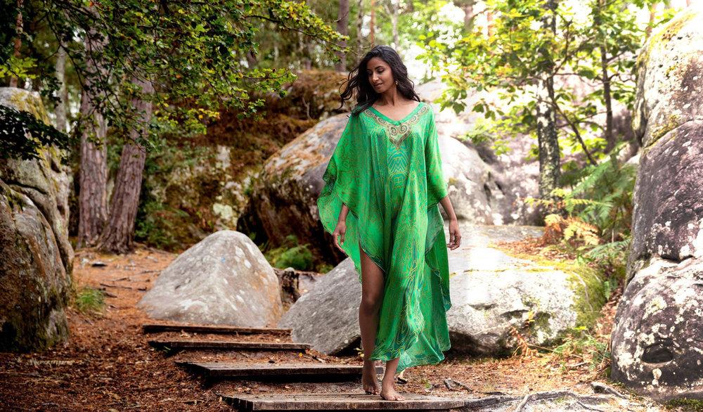 emeraldmain.jpg