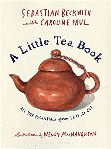 A-Little-Tea-Book-signing.jpg
