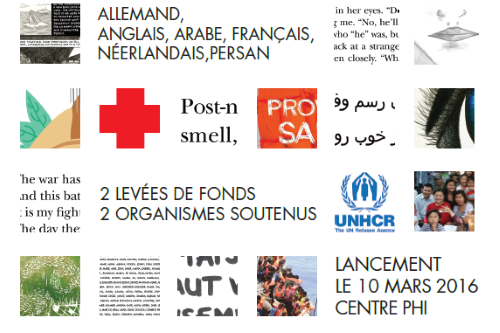 NO1-FRONTIERESWALLS_20pays.png
