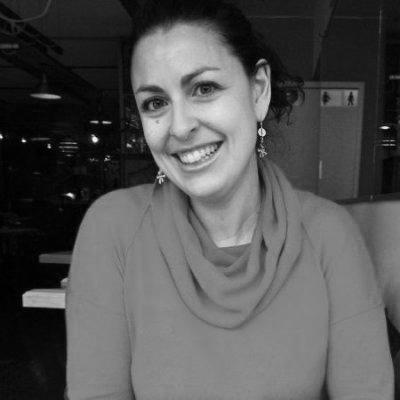 Aurélie Ptito