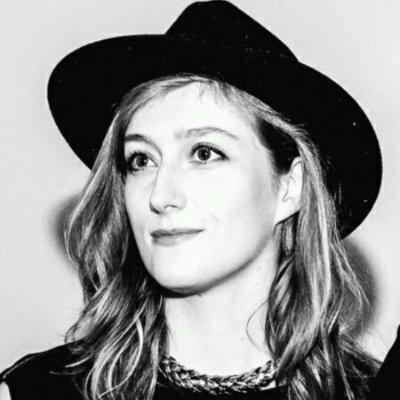 Adèle Gesnouin