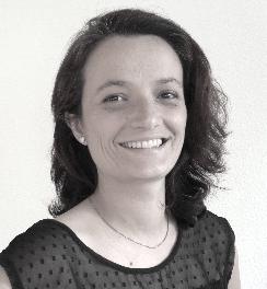 Marion Hubert
