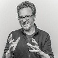 Sébastien Maheux