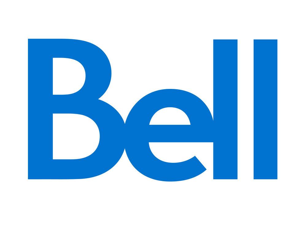 Bell_Pantone301_Lg.jpg