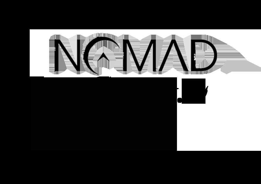 nomad .png