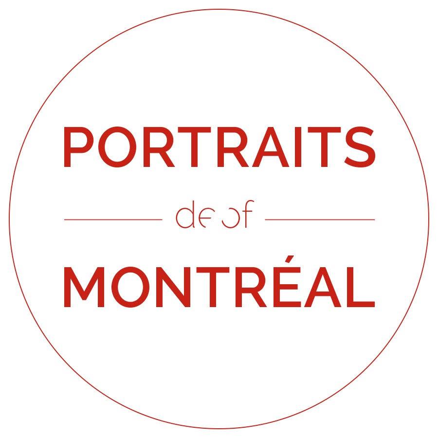 portrait de montréal.jpg