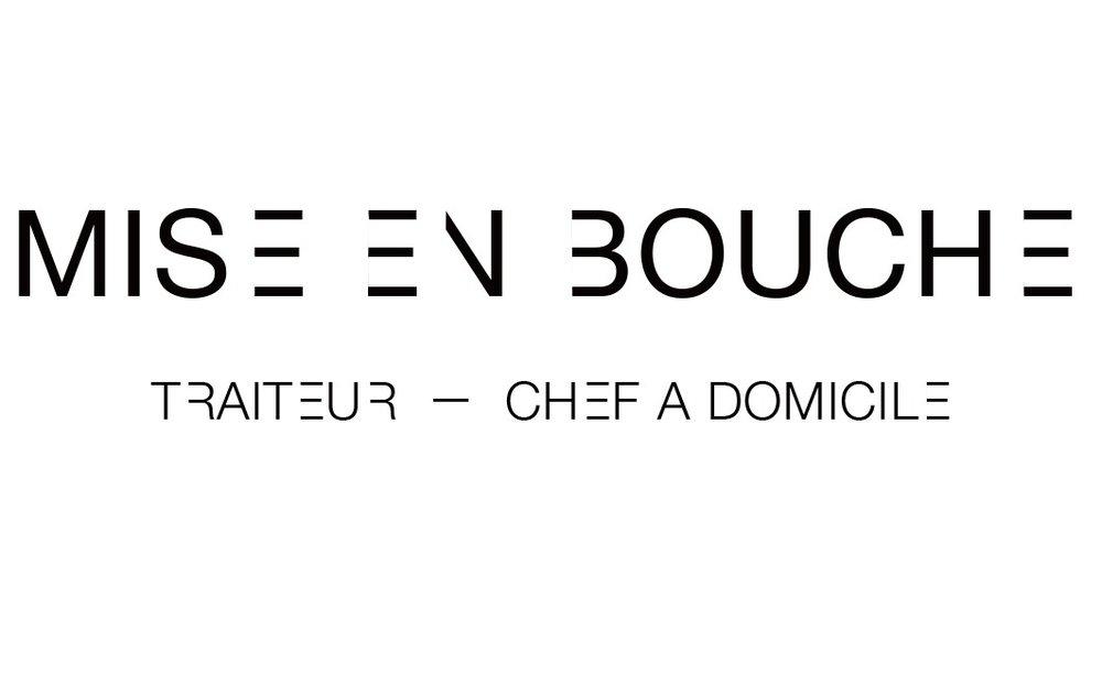 Logo traiteur Bastien de Changy.jpg