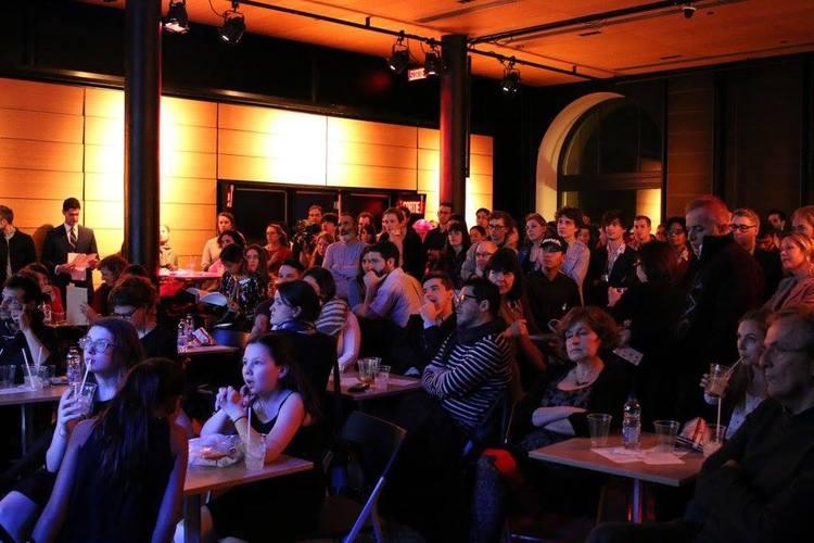 AudiencePhi.jpg
