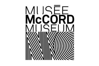 Copy of Core_NO1_Musee McCord.jpg