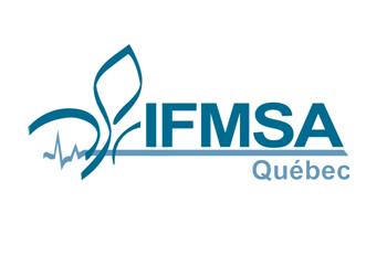 NO2_IFMSA Québec.jpg