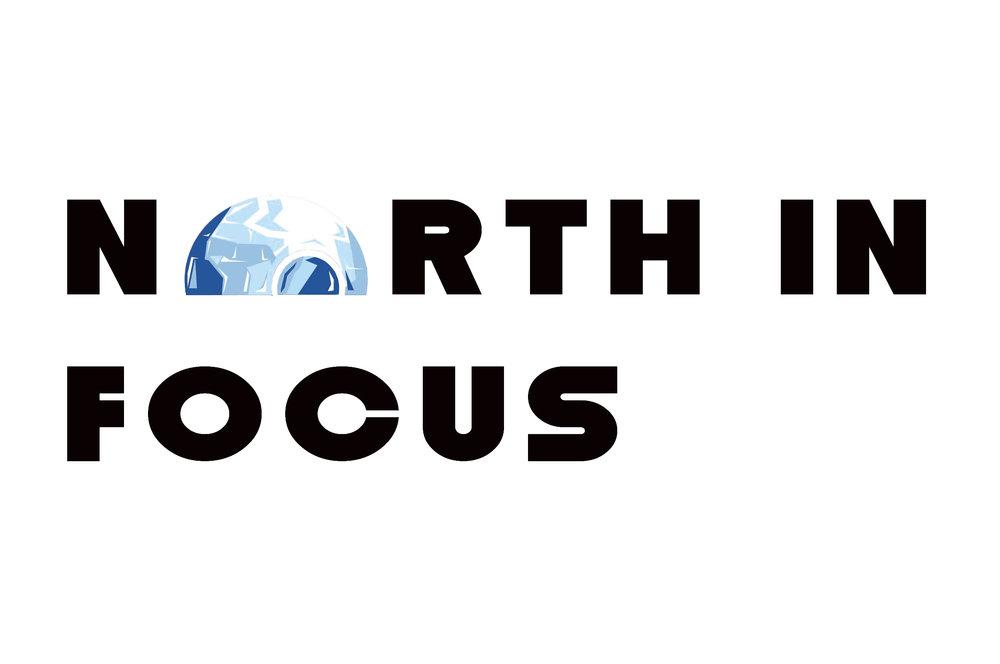 Core_2016_North In Focus_BLACK.jpg