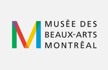 Musée des beaux arts.png