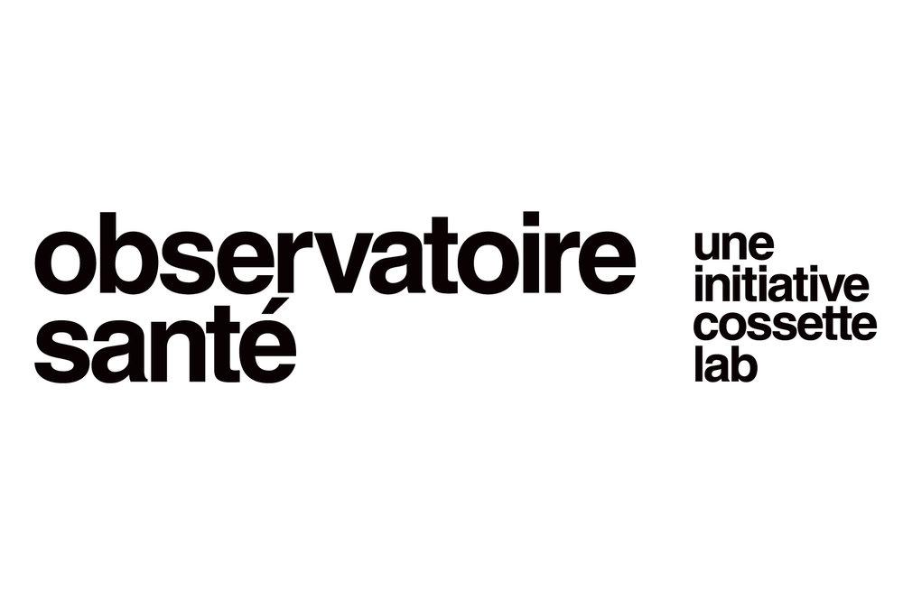 L_Cossette_Observatoire_Renv.jpg