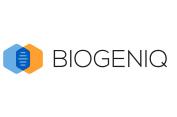 NO2_BiogéniQ.jpg