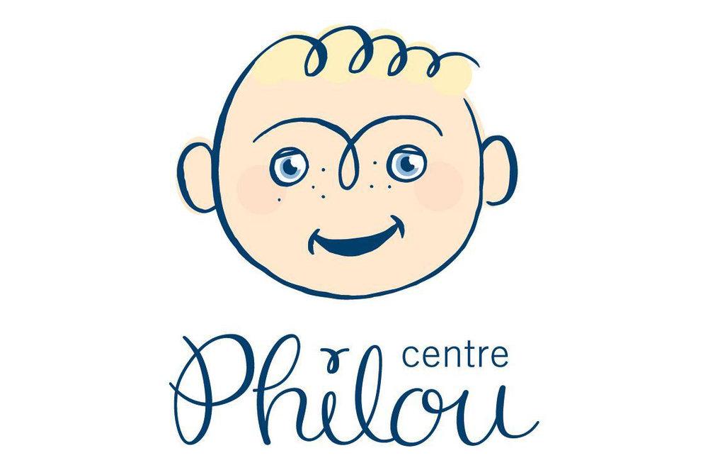 NO2_Centre Philou.jpg