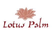 NO2_Lotus Palm.jpg