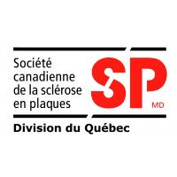 Société canadienne de la sclérose en plaques, division QC.jpg