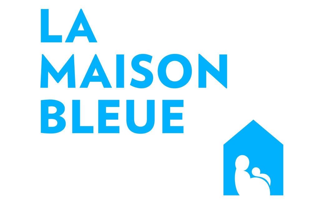 NO2_La Maison Bleue.jpg