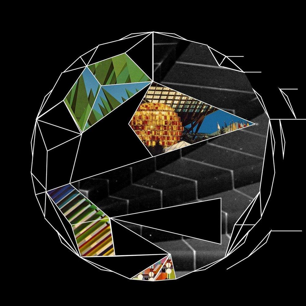 TIND-thisisnotdesign.jpg
