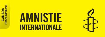 Copie de amnistie-internationale.jpg
