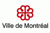 Core_Ville de Montreal.jpg