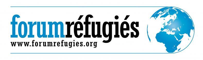 Forum refugiés.jpg