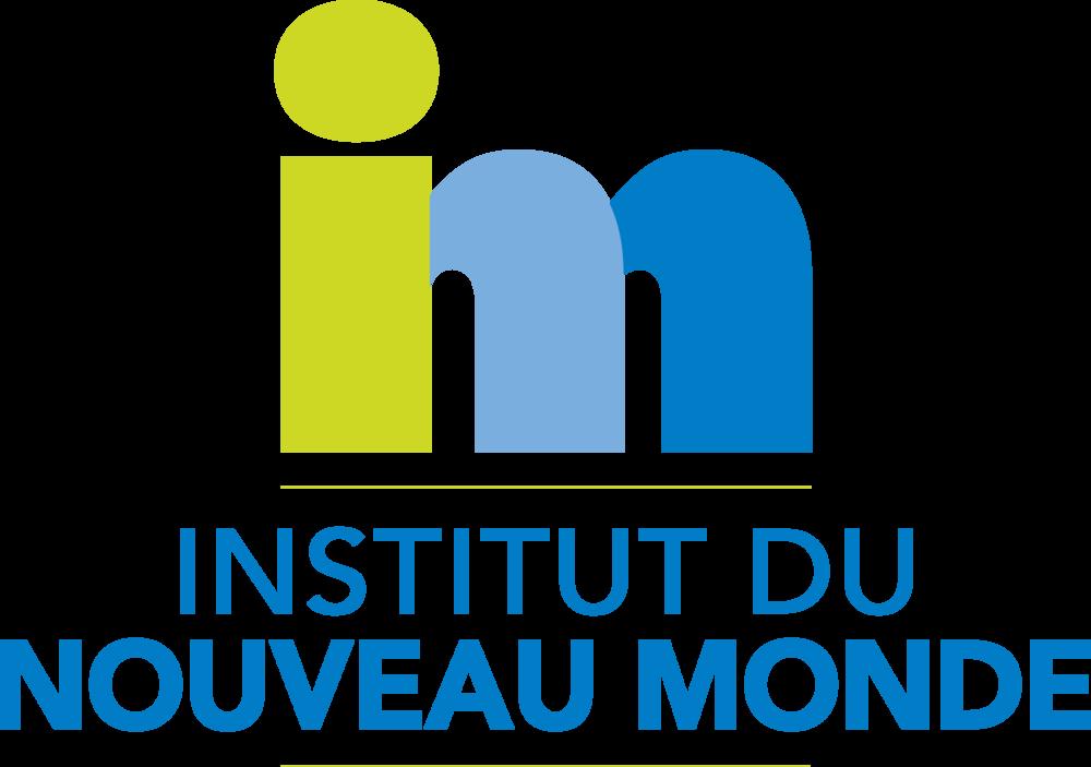 Institut du nouveau monde.png